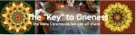 The Key to Oneness ~ Synchronize with UTC