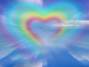 heartPrint