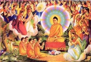 Buddha+with+Devas+and+monastics+padrerob.blogspot.com+syotenbou[1]