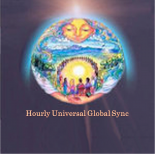 H.U.G.S*: *Hourly.Universal.Global.Sync