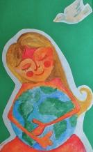 earth-hug