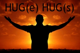 huge%20hugs-man[1]