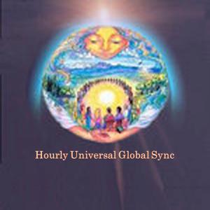 H.U.G.S. Hourly Universal Global Sync