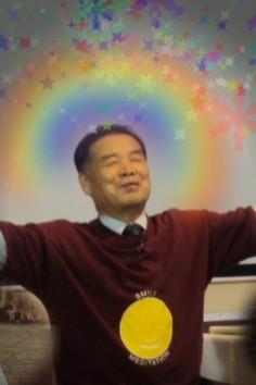 Prof. Park Jae Woo
