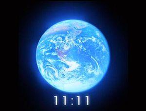 11-11[1]