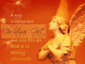 A-hug-is-the-perfect-Christmas-Gift[1]