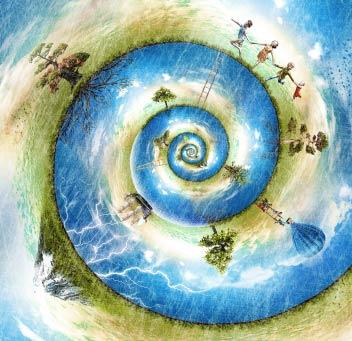 is-nautilus-planet[1]