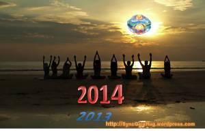 sgh 2013 2014