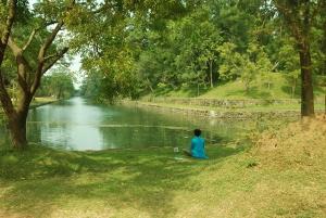 Sri-Lanka-Sigiriya-4-WEB[1]