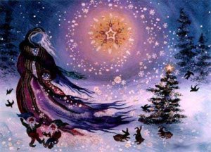 wintersolstice_fibonlady[1]