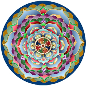 lotus_mandala[1]