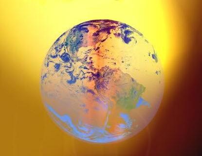 lighting-up-earths-paths