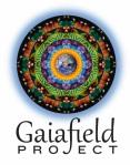 gaiafield