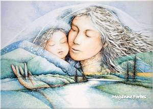 Mother-Earth-MeganneForbes