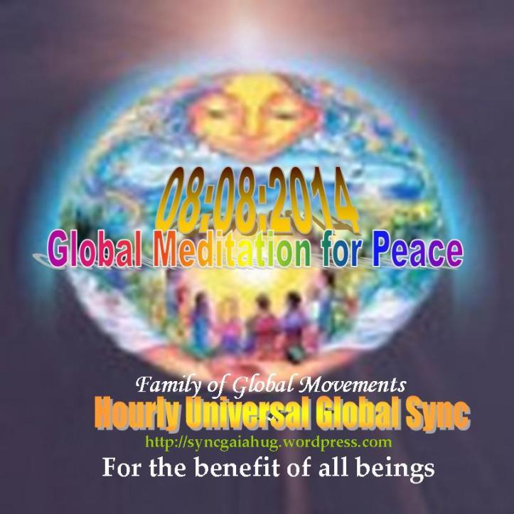 sgh 8-8-14 peace