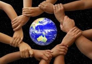 unity1.jpg