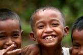 portrait-smiling-boy-cambodia-600x400[1]