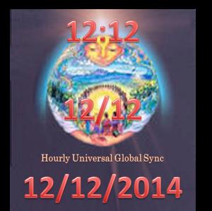 12 12 12 12 hugs sync