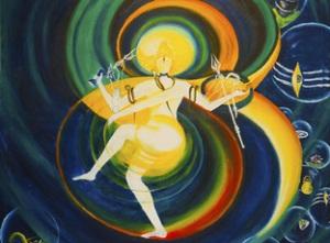 king-of-dance-nataraja1[1]