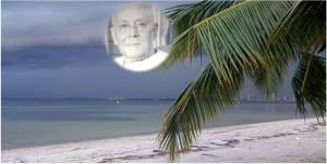 eli swami shraddhananda moon