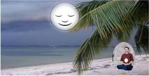 prof park smile moon miami composite