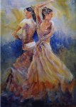 sera_knight_flamenco