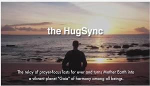 hugsync
