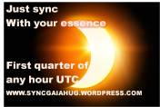 Sync-essence